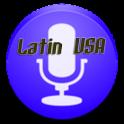 Latino Radio Stations