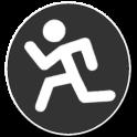 ServiRace App