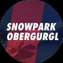 Snowpark Obergurgl