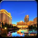 Free HD Las Vegas Wallpaper