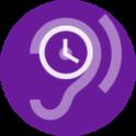 iChime Clock