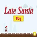 Santa Jumper Fun Run & Jump