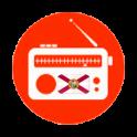Florida USA Radio Stations