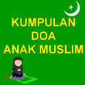 Kumpulan Doa Adzan Anak Muslim