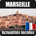 Marseille en temps réel