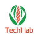Tech1lab-Agent