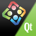Qt 5 Showcases by Felgo