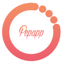 Pepapp - Period Tracker