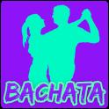 Música Bachata FM