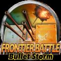 Frontier Battle