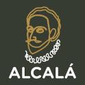 VISITA ALCALÁ