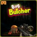 The Bug Slayer