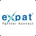 Expat Partner Konnect