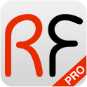 RedFeed Pro for reddit