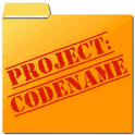 Project: Codename