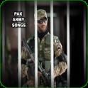 Pak Army Songs 1.0