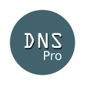 DNS Manager Pro