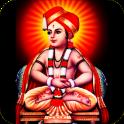 Dnyaneshwari Audio Marathi
