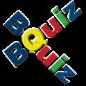 BQuiz Cast (Lite)