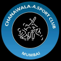 Chanawala A Sports Club