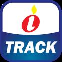 I-Track