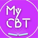MyCBT