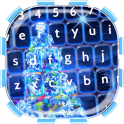 Merry Xmas Emoji Keyboard
