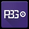 PBG Auction