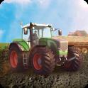 Labor Tractor & Food Truck SIM
