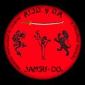 Jansudo