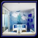 Living Room Walls Design