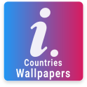 Beautiful Countries Wallpapers