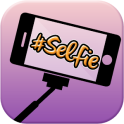 My Selfie Camera Photo Effects