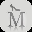Marlos,zapatos y bolsos online