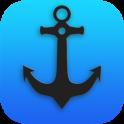 Navy PFA