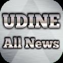 Udine All News