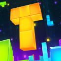 Block Puzzle Extreme