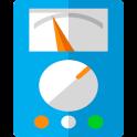 USB Charger AmpereMeter