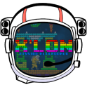 X'LON - BlockWorld