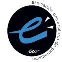 ECO Prensa