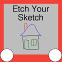 Etch-Your-Sketch