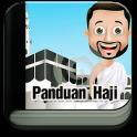 Haji dan Umroh Panduan Lengkap