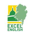 Excel English