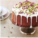 Idées de décoration de gâteau