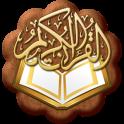 Al-Quran Mp3 Player
