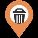 Pac Waste Tracker