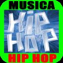 Musica Hip Hop Radio Gratis