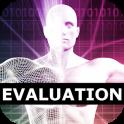 Le corps humain (évaluation)