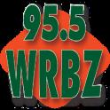 WRBZ Radio