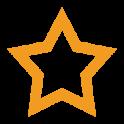 MyGigStar hire live performer